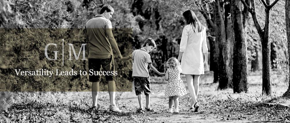 Slide Family